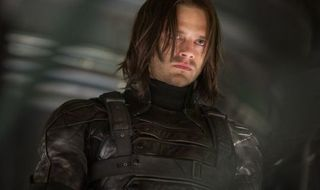 1397077308000-xxx-captain-america-winter-soldier-mov-jy-3568-.jpg