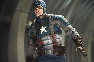 captainamerica_large_large.jpg